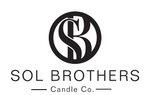 Sol Brothers Candle Company