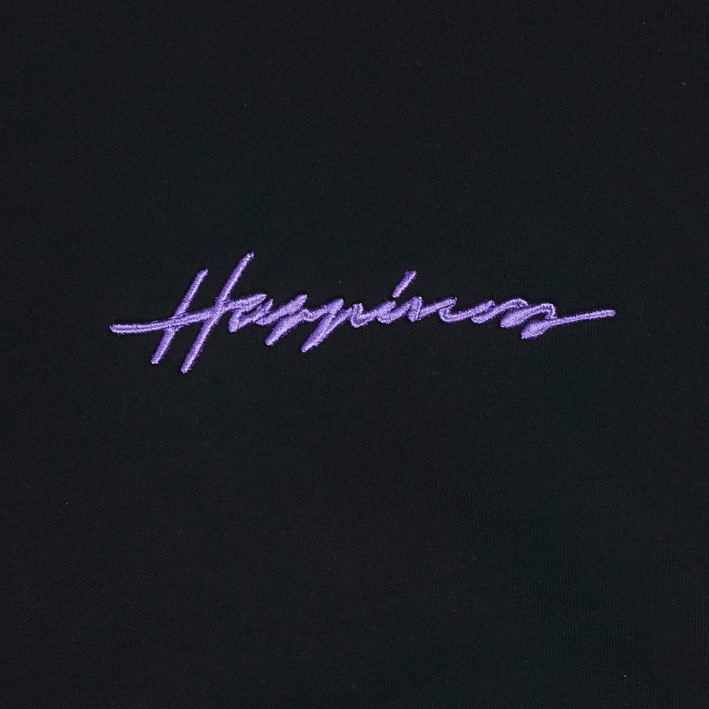 Crew Uomo - Happiness Sign - Happiness Shop Online