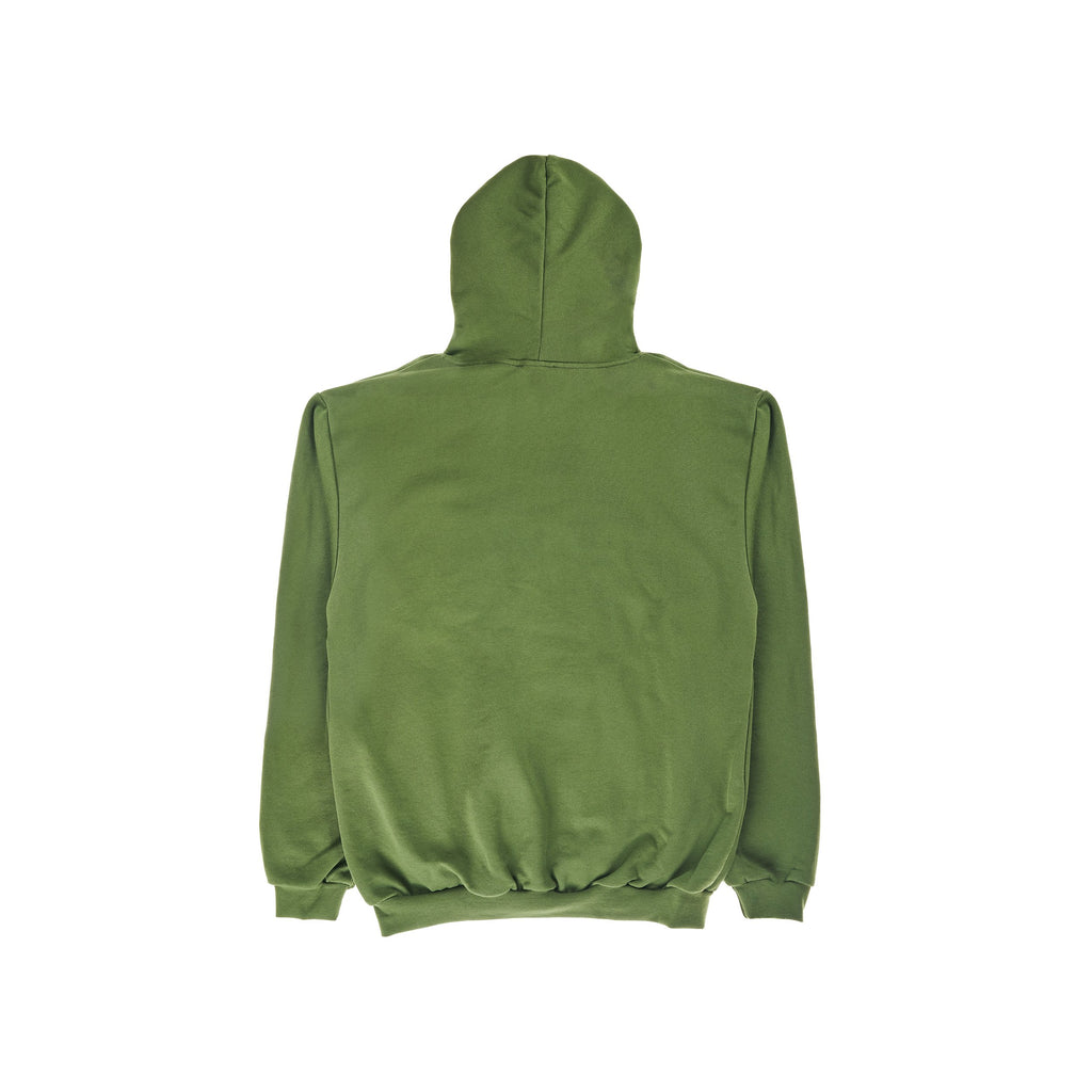 Hoodie Uomo - Happiness Sign - Happiness Shop Online
