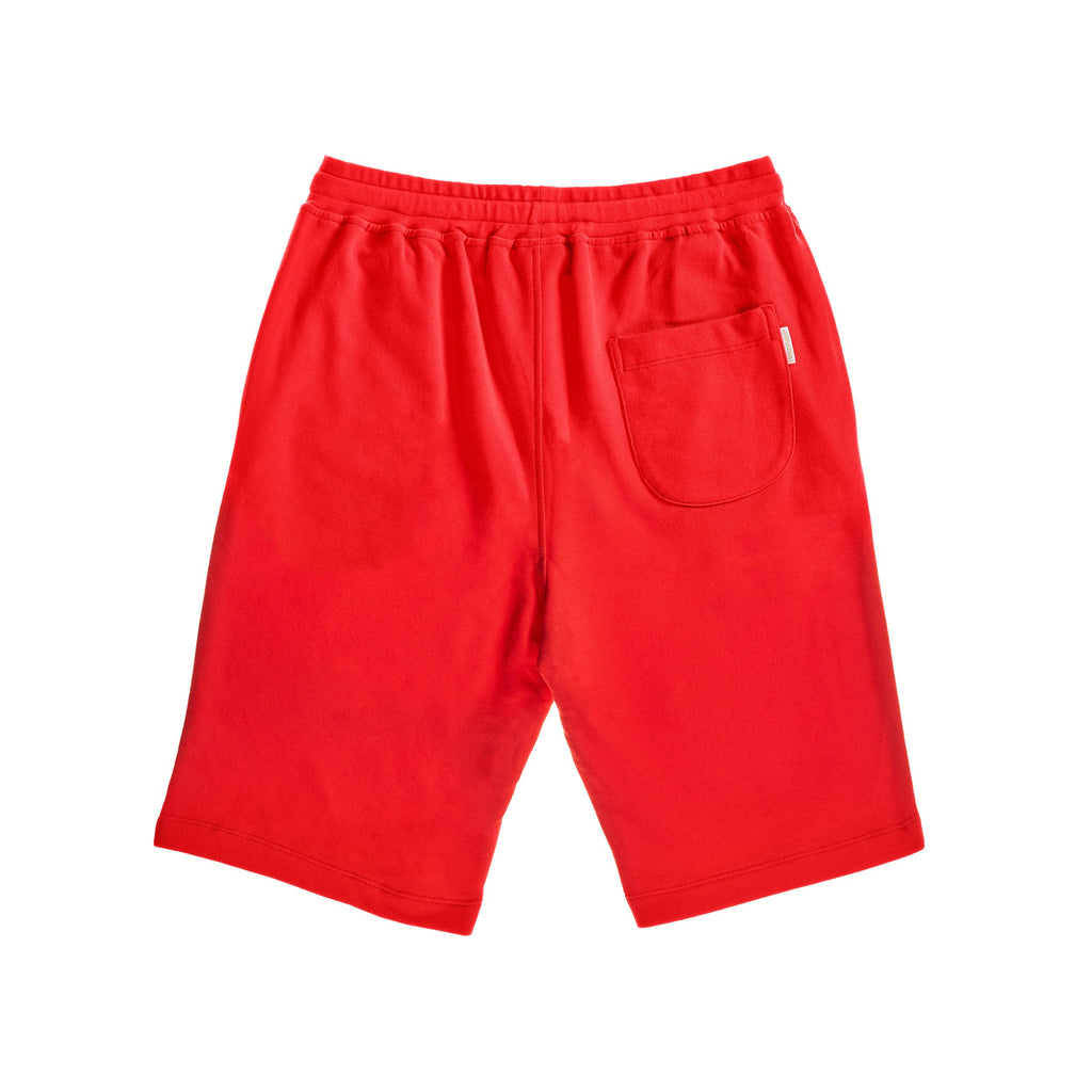 Shorts Uomo - Big Hap - Happiness Shop Online