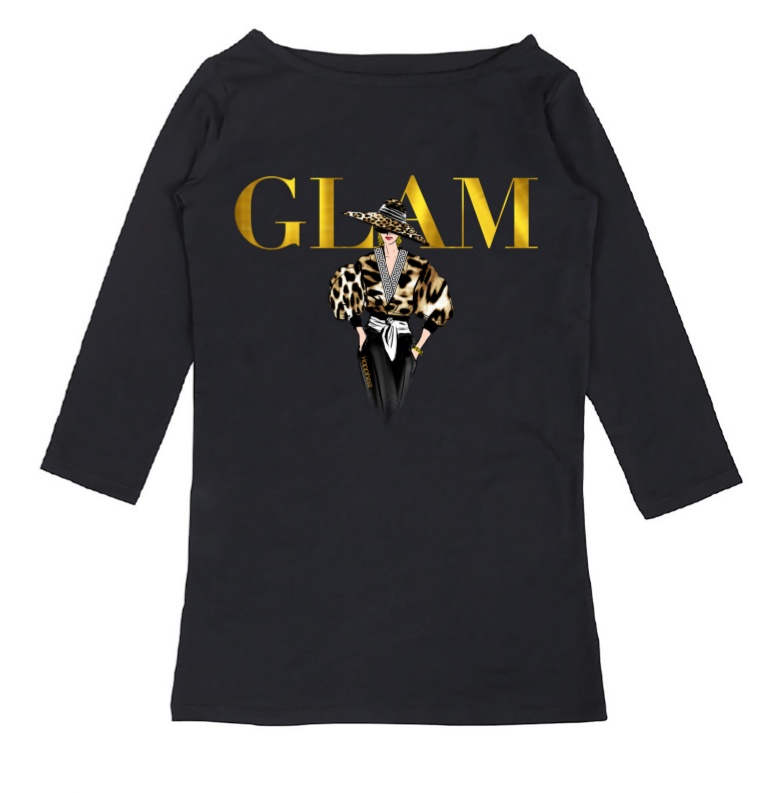 Ada Donna - Glam - Happiness Shop Online