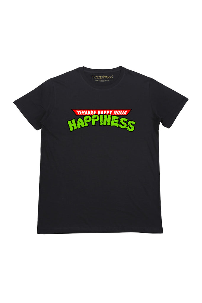 T-shirt Bambino - Happiness Ninja - Happiness Shop Online