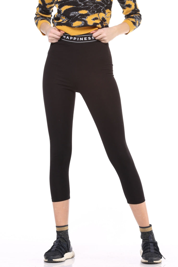 Leggings Donna - Leg Happiness - Happiness Shop Online