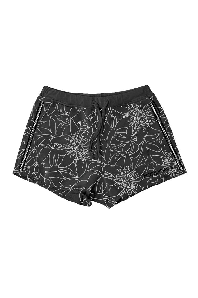 Shorts Donna - Happiness Pri Laminato - Happiness Shop Online