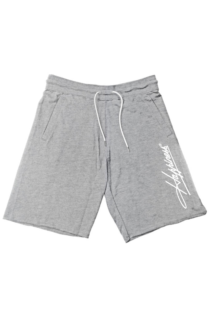 Shorts Uomo - Happiness Sign - Happiness Shop Online