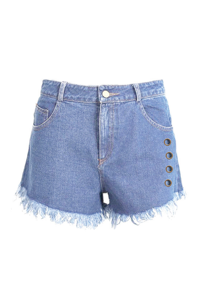 Shorts Donna - Happiness Noelle - Happiness Shop Online