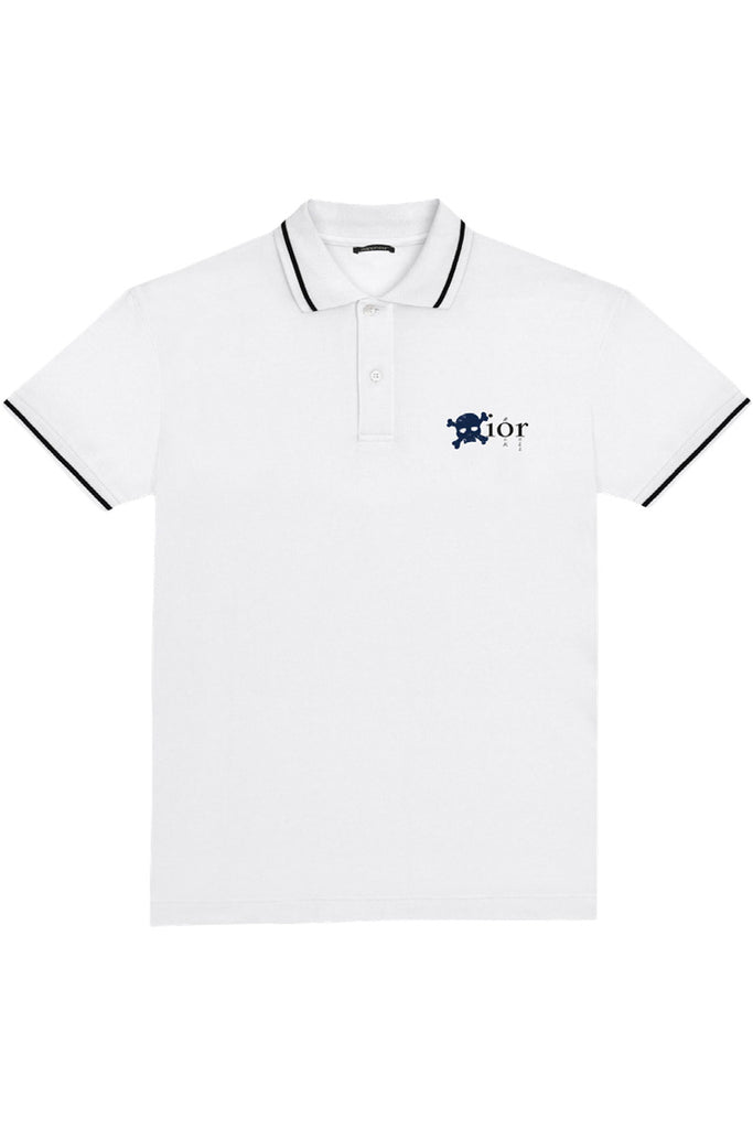 Polo Uomo - Rnr - Happiness Shop Online