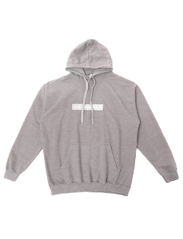 Hoodie Patch Classic - Happiness Shop Online