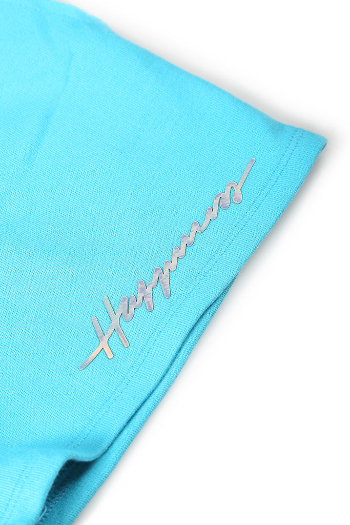 Shorts Donna - Happiness Fli Logo - Happiness Shop Online