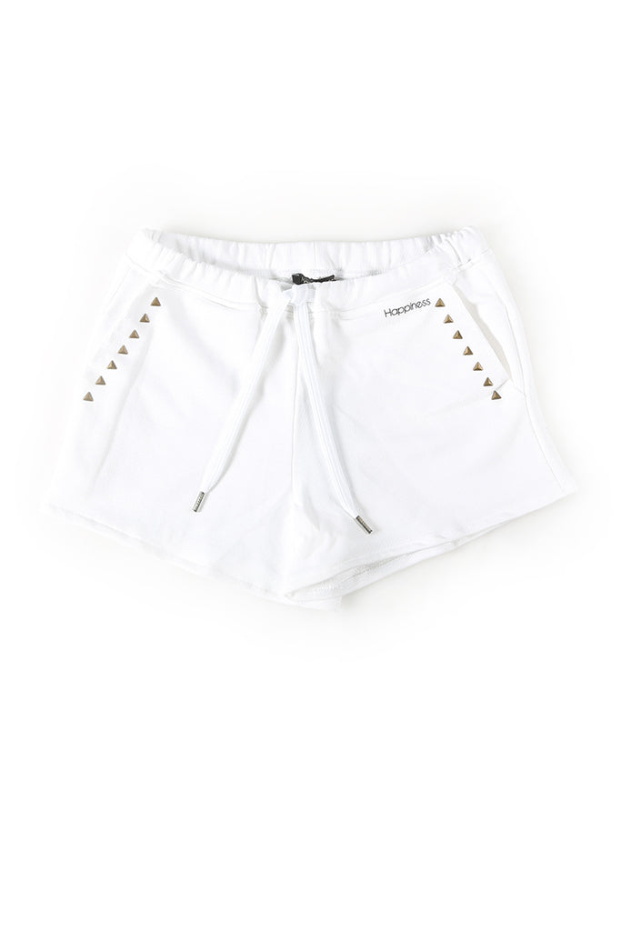 Shorts Donna - Happiness Studs - Happiness Shop Online