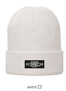 Beanie - Rap Timb Happiness - Happiness Shop Online
