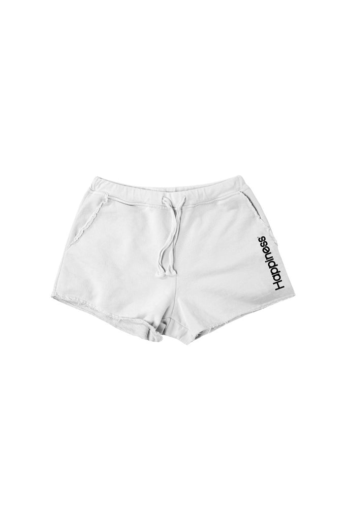 Shorts Girl - Happiness Hot - Happiness Shop Online