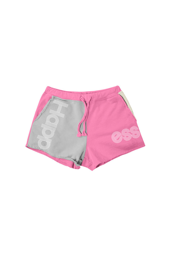 Shorts Girl - Happiness Hotpatch - Happiness Shop Online
