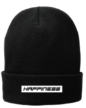 Beanie Kids - Rap Race Happiness - Happiness Shop Online