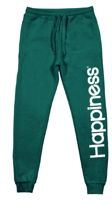 Classic Bimba - Happiness Logo - Happiness Shop Online