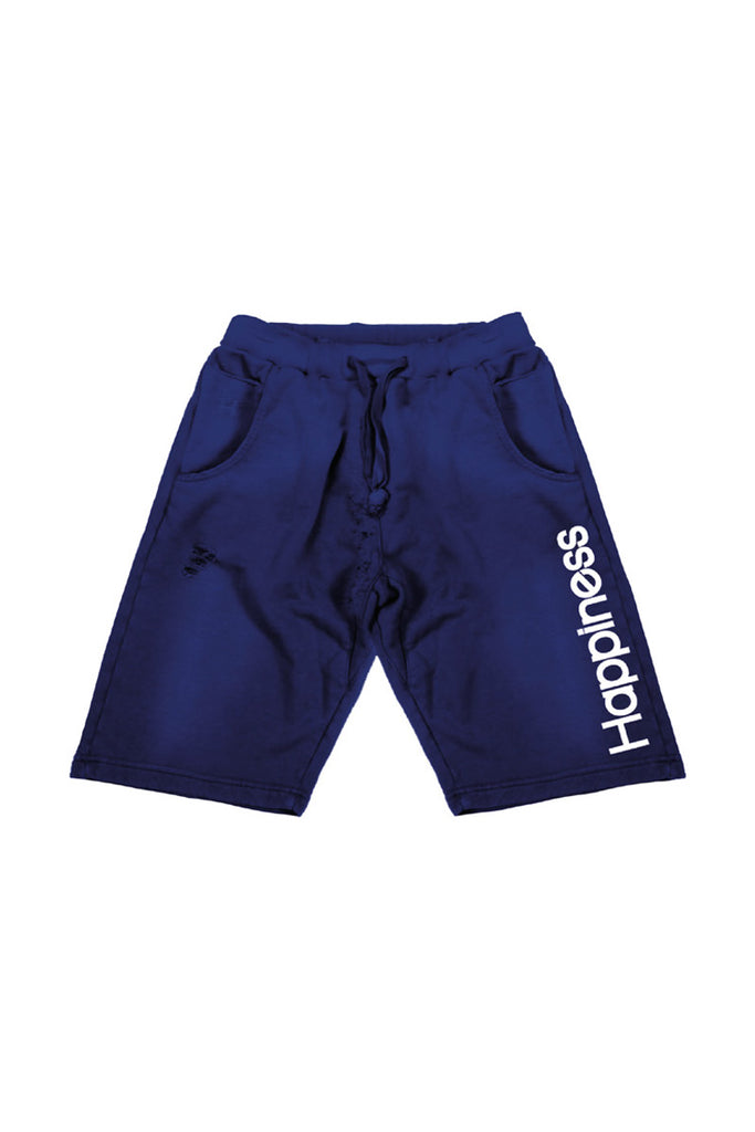 Shorts Bambino - Happiness Classic - Happiness Shop Online