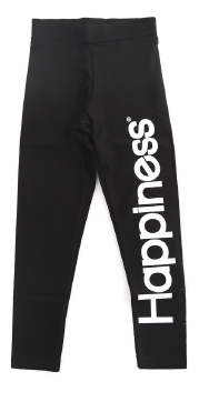 Leggings Bimba - Happiness Logo - Happiness Shop Online