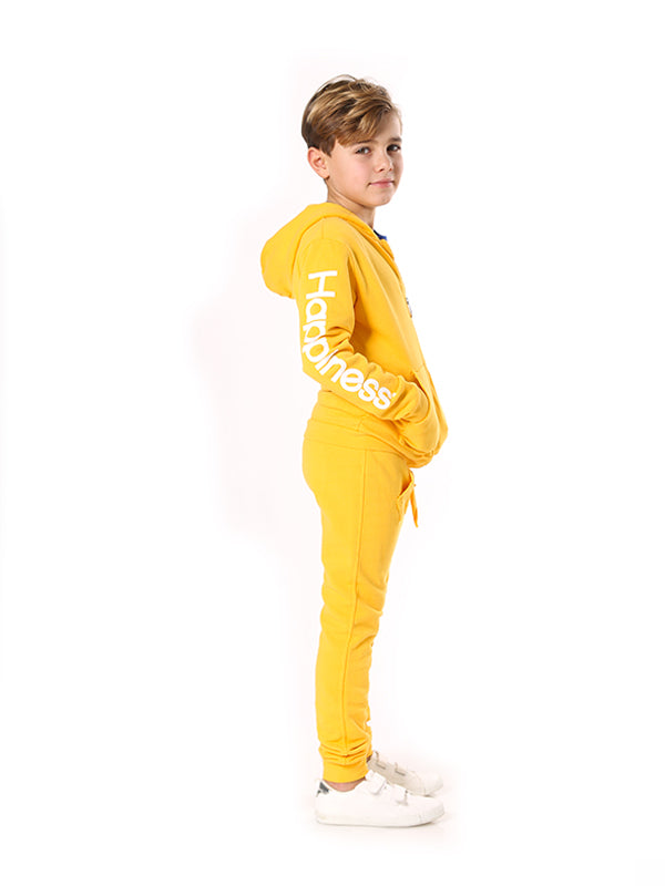 Zip Kids - Happiness Classic - Happiness Shop Online
