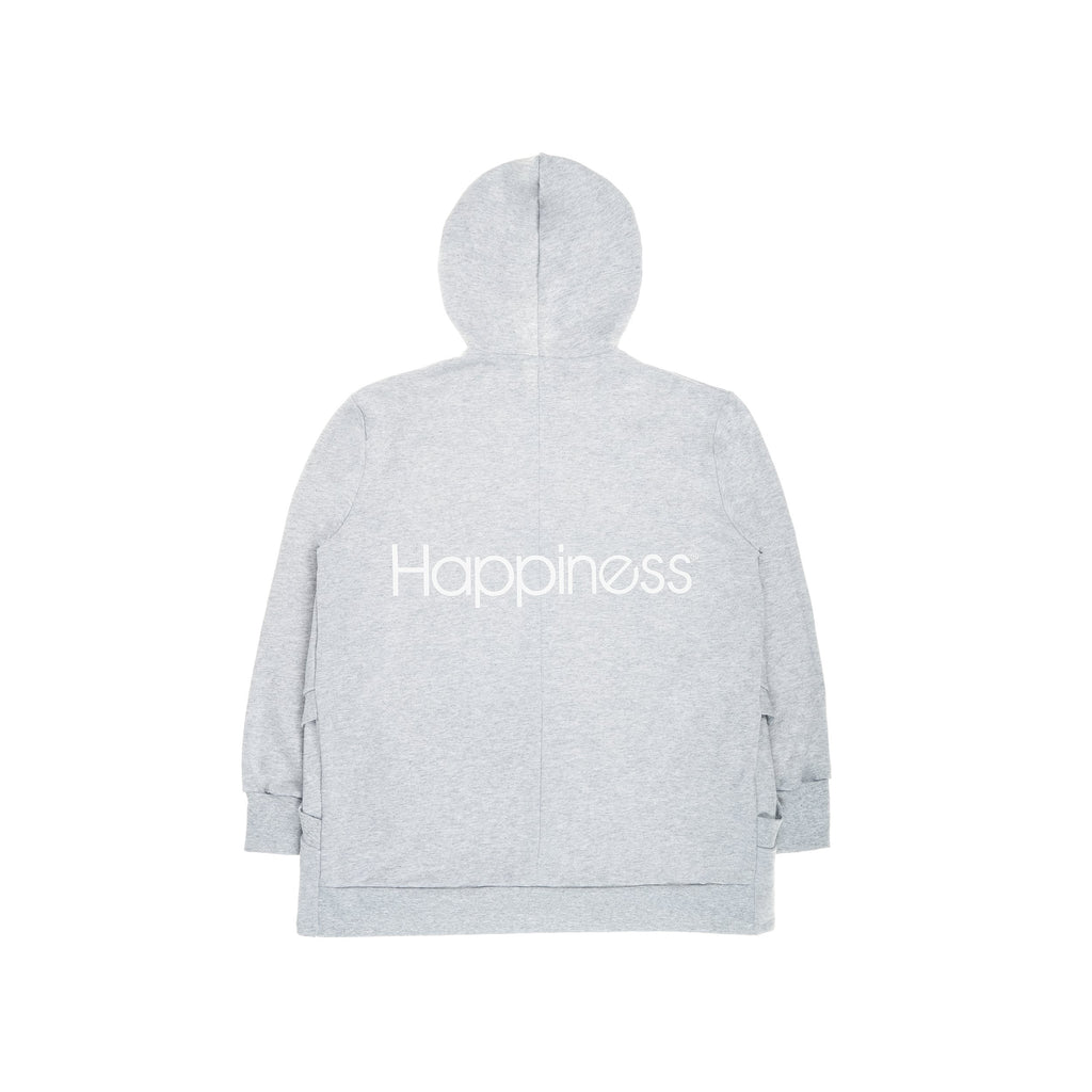 Zupa Donna - Happiness Back Logo - Happiness Shop Online