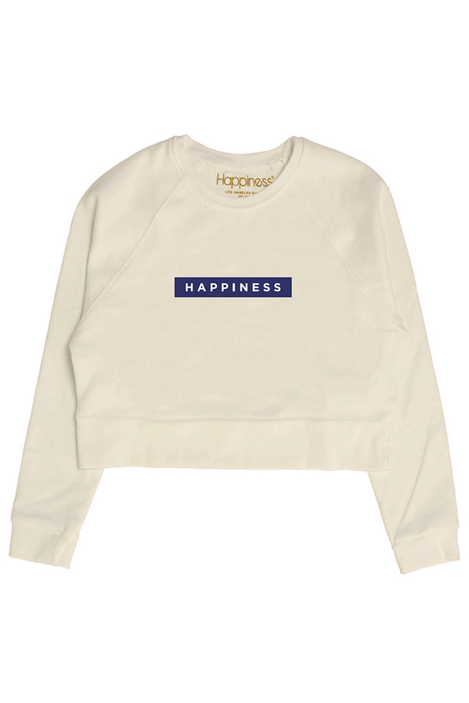 Meme Donna - Happiness Patch - Happiness Shop Online