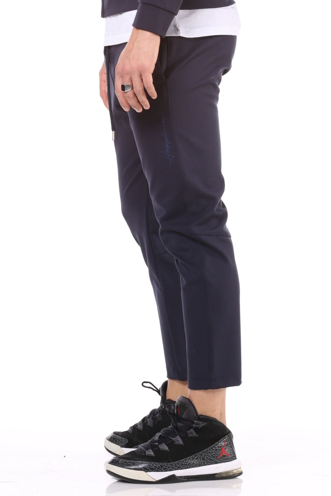 Pantalone Uomo Paco - Happiness - Happiness Shop Online