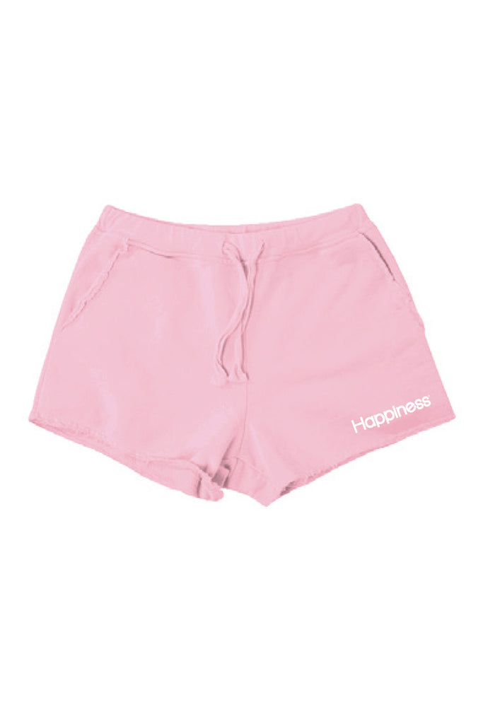 Shorts Donna - Happiness Not - Happiness Shop Online