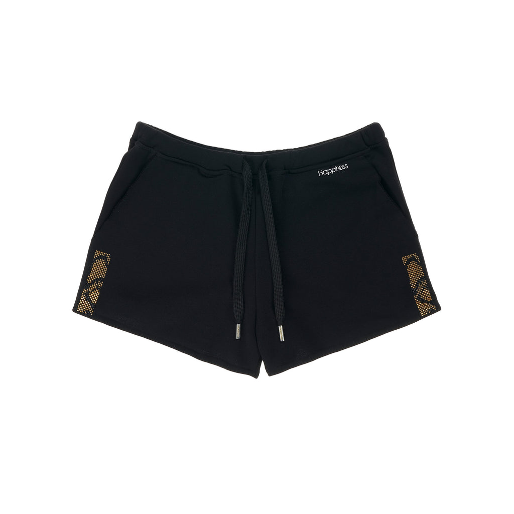 Shorts Donna - Happiness Bands - Happiness Shop Online