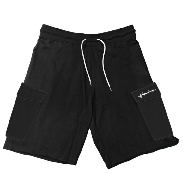 Shorts Uomo - Happiness Cargo - Happiness Shop Online