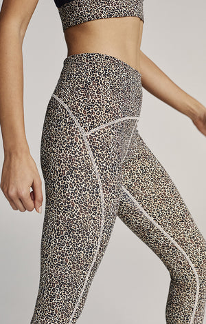 Meadow Legging