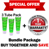 Bundle Package