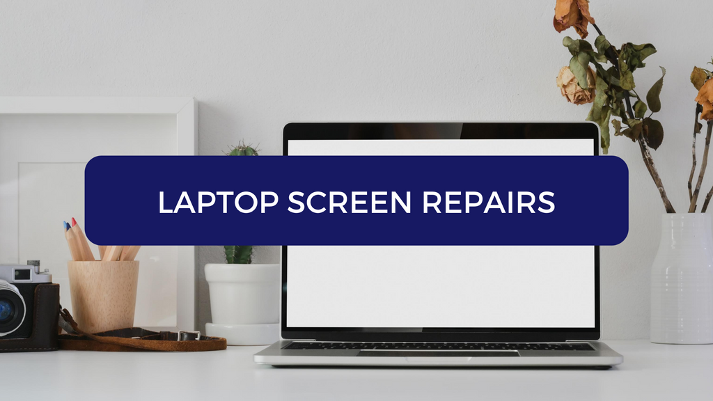 laptop screen repairs townsville computer recyclers