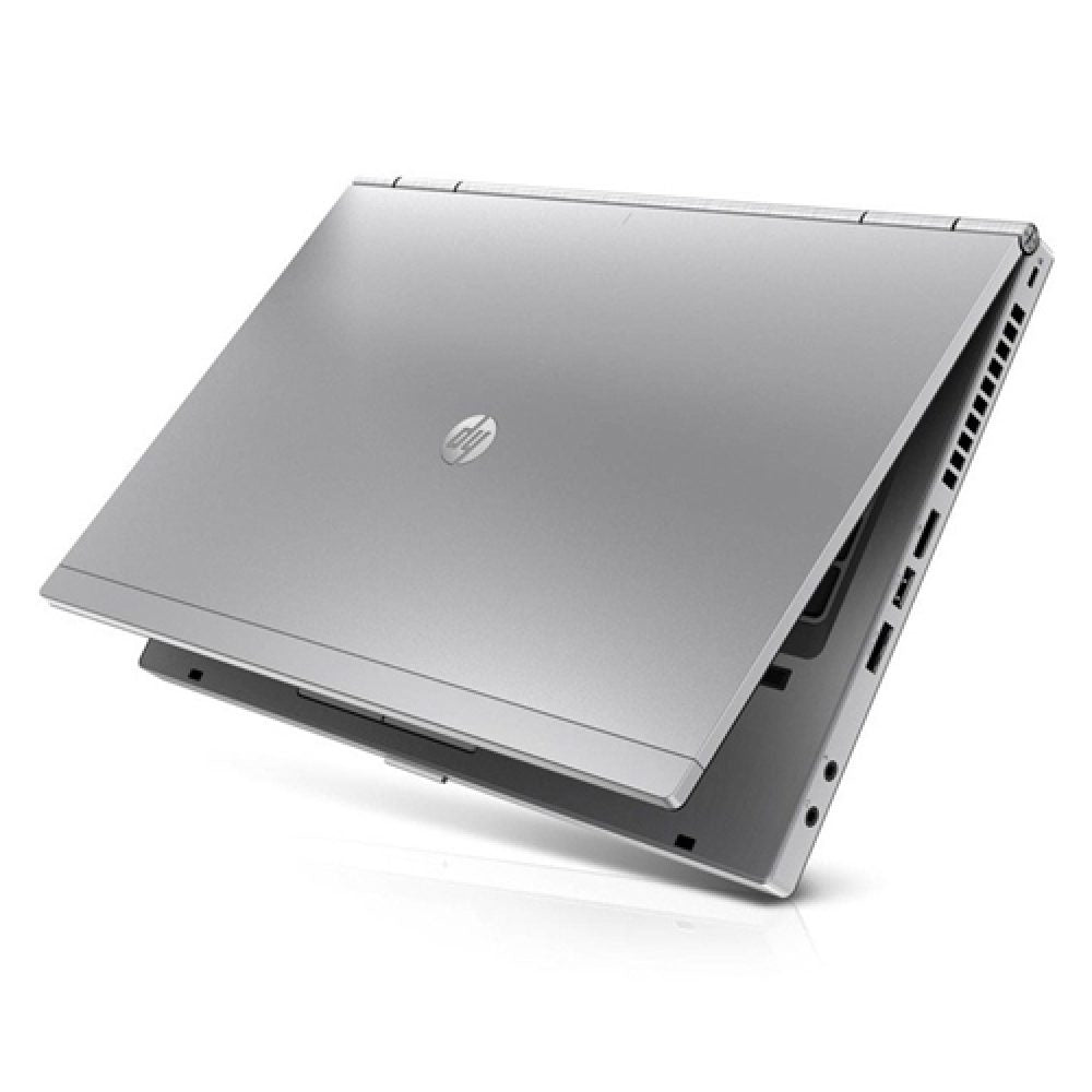 HP Elitebook 2560p i7, 8GB Ram, 500GB HDD, Win 10