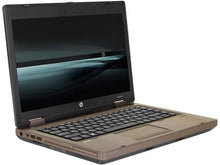 Load image into Gallery viewer, HP Probook 6470b, i5, 4GB Ram, 300GB HDD, Win 10