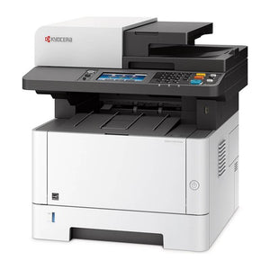 Kyocera ECOSYS Mono Laser Multifunction M2735DW Wifi Printer