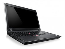 Load image into Gallery viewer, Lenovo E520 Thinkpad, Intel Core i5, 4GB Ram, 500GB HDD, Windows 10 Pro