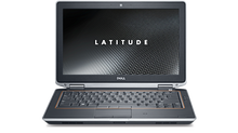 Load image into Gallery viewer, Dell Latitude E6320, Intel Core i5-2540M CPU @2.60GHz, 320GB HDD, 8GB Ram, Win 10 Laptop