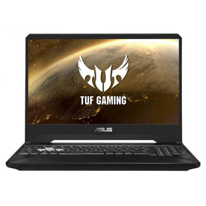 "ASUS TUF 15.6"" Gaming Notebook AMD Ryzen 7-3750H CPU, 16GB Ram, 516GB SSD, RTX2060 6GB Graphics *BRAND NEW*"