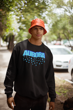 Load image into Gallery viewer, Aurora Drip Sweater
