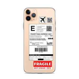 International Shipping Iphone Case 11 Pro Max