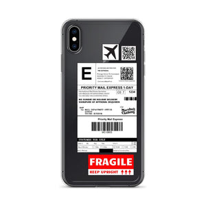International Shipping Iphone Case Xs Max