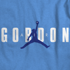 AIR GORDON