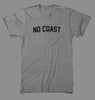 NO COAST MEN'S TEE