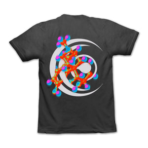 got new acid? Tee