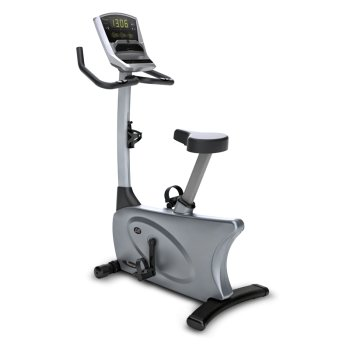 Hire an Exercise Bike - Manic Fitness