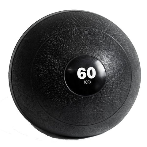 MA1 Slam Ball - Manic Fitness