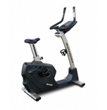 Bodyworx AB4100 Self Generating Upright Bike - Manic Fitness