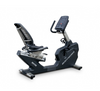 Bodyworx AR5100 Self Generating Recumbent Cycle - Manic Fitness