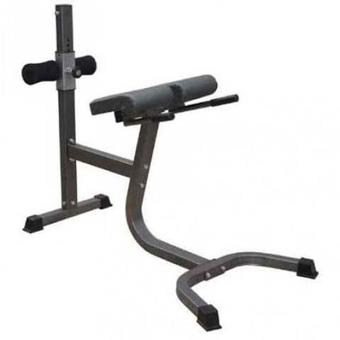Bodyworx C616RC Deluxe Roman Chair - Manic Fitness