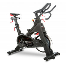 Bodycraft Commercial Spin Bike SPT MAG