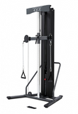 Bodycraft CFT Functional Trainer - Manic Fitness
